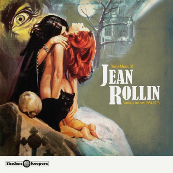 various-artists-the-b-music-of-jean-rollin-finders-keepers-cover
