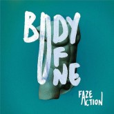 faze-action-body-of-one-cd-faze-action-records-cover