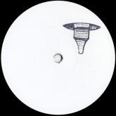 manse-cymbal-shudder-mns-cover