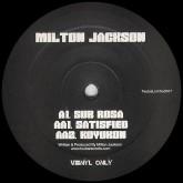 milton-jackson-sub-rosa-tsuba-cover