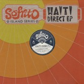 various-artists-haiti-direct-ep-sofrito-specials-cover