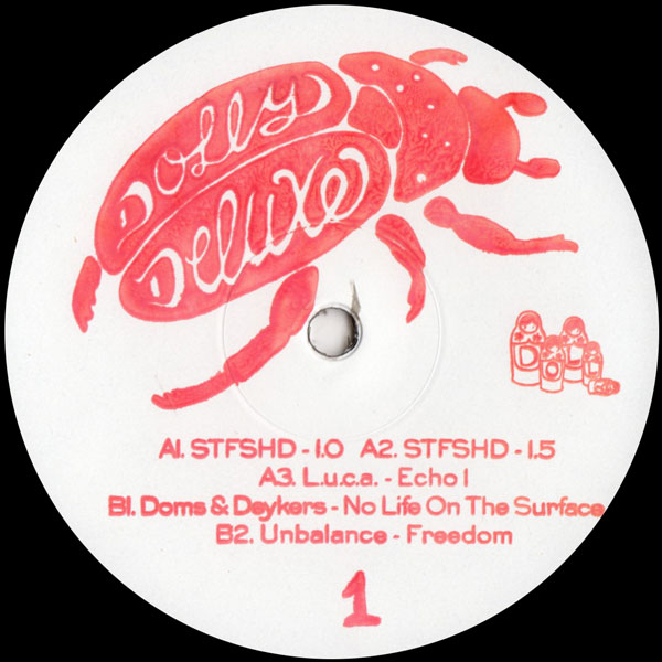 stfshd-various-artists-dollydeluxe1-dolly-cover