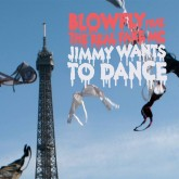 blowfly-feat-the-real-fake-jimmy-wants-to-dance-patchworks-boogie-butt-records-cover