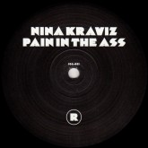 nina-kraviz-pain-in-the-ass-rekids-cover