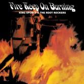 king-sporty-the-root-rock-fire-keep-on-burning-konduko-cover