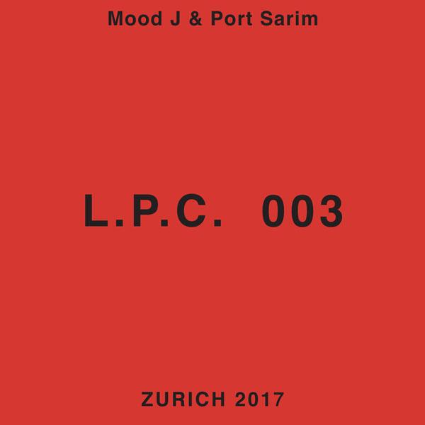 mood-j-port-sarim-lpc-003-lpc-music-cover