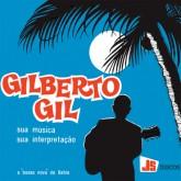 gilberto-gil-sua-musica-sua-interpreta-polysom-cover