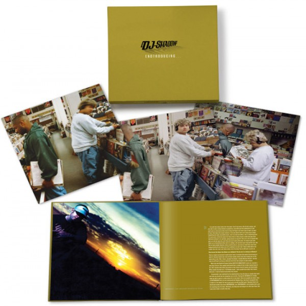 dj-shadow-endtroducing-lp-deluxe-20th-mo-wax-cover