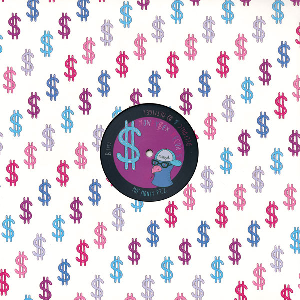 delfonic-dj-mettigel-mo-money-pt-2-money-sex-records-cover