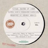 jeremy-newall-presents-house-of-ages-cd-bbe-records-cover