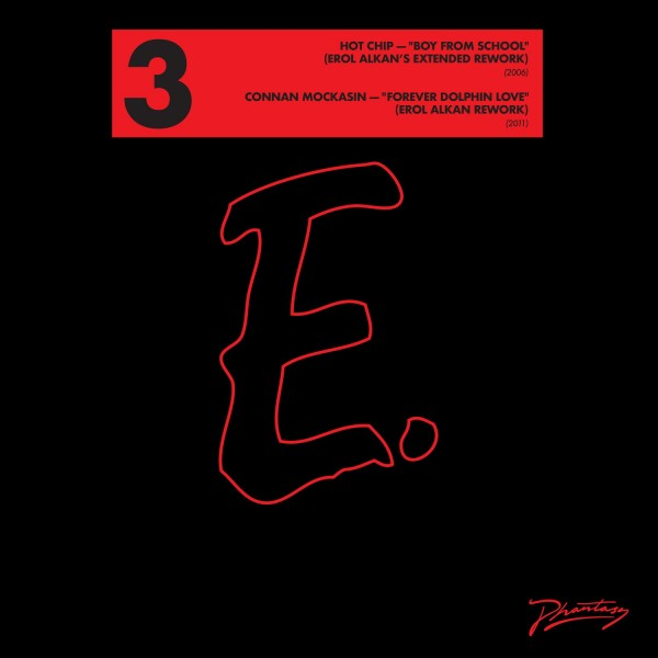 erol-alkan-hot-chip-connan-reworks-ep-3-phantasy-sound-cover