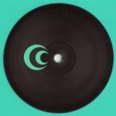 roberto-clementi-mobilhome-ep-echocord-colour-cover