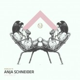 anja-schneider-diagonal-ep-mobilee-records-cover