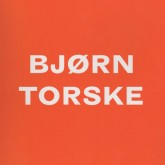 bjorn-torske-kok-ep-smalltown-supersound-cover