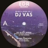 dj-vas-re-edit-more-volume-2-ep-edr-records-cover