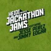 jesse-perez-jimmy-edgar-we-get-fcked-up-interracial-heidi-presents-jackathon-j-cover