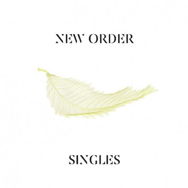 new-order-singles-boxset-rhino-cover