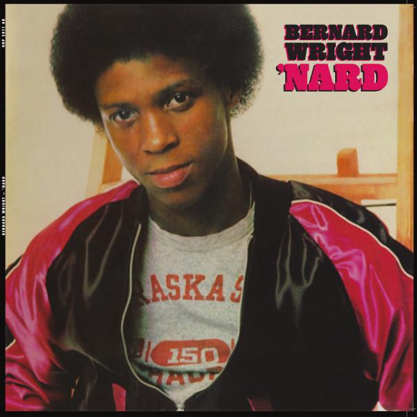 bernard-wright-nard-lp-arista-grp-cover