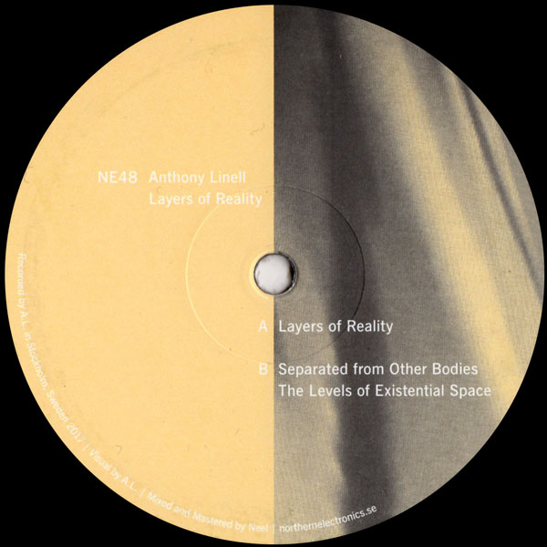 anthony-linell-layers-of-reality-northern-electronics-cover