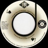 boogie-down-productions-jack-of-spades-dinked-records-cover