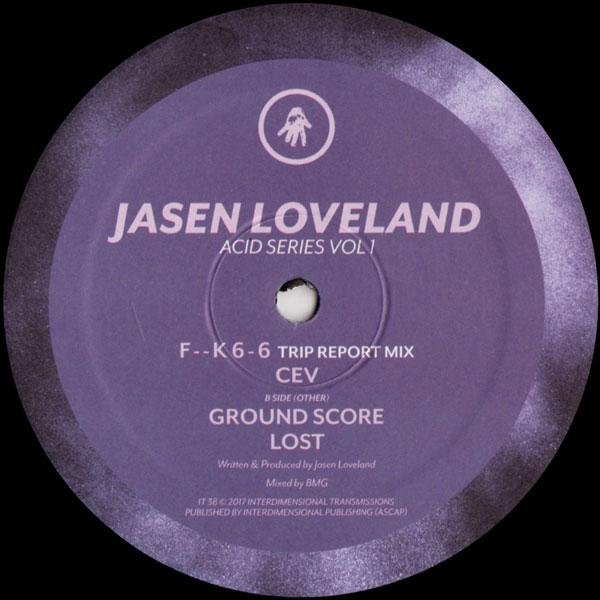 jasen-loveland-acid-series-vol-1-interdimensional-transmissi-cover