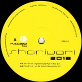 aux-88-blaktony-sharivari-remixes-2013-puzzlebox-cover