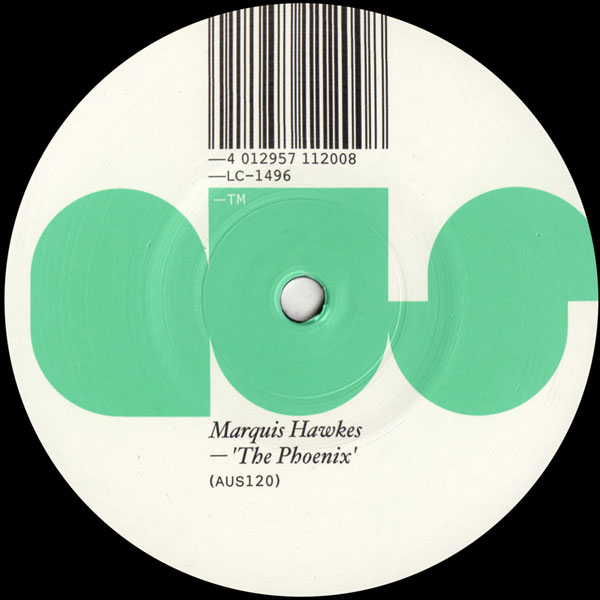 marquis-hawkes-the-phoenix-aus-music-cover