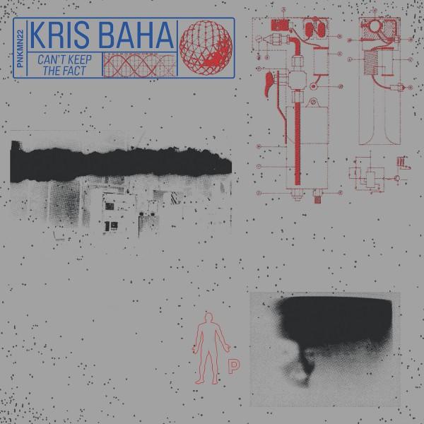 kris-baha-cant-keep-the-fact-pinkman-cover