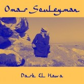omar-souleyman-darb-el-hawa-alexander-cole-monkeytown-records-cover