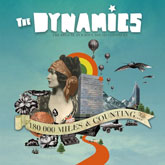 the-dynamics-180000-miles-counting-big-single-cover