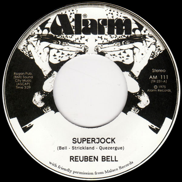 reuben-bell-superjock-tramp-records-cover