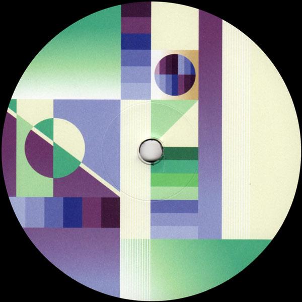 cisco-cisco-jazzy-days-jazzy-nights-inc-apersonal-music-cover