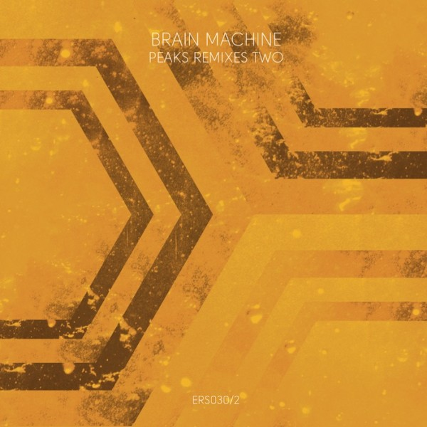 brain-machine-peaks-remixes-two-emotional-response-cover