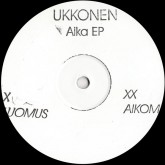 ukkonen-aika-ep-no-pain-in-pop-cover