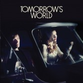 tomorrows-world-drive-remixes-naive-cover