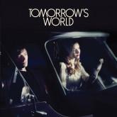 tomorrows-world-drive-remixes-naive-cover