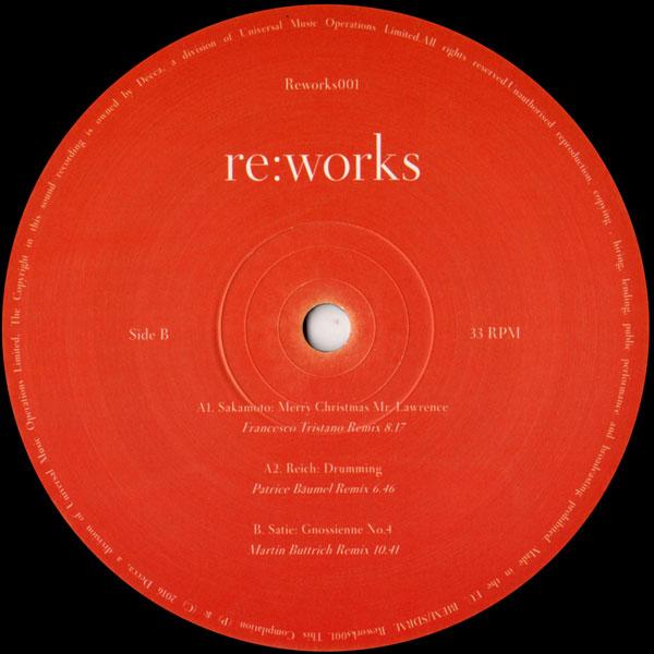 sakamoto-reich-satie-reworks-vol-1-francesco-trista-decca-cover