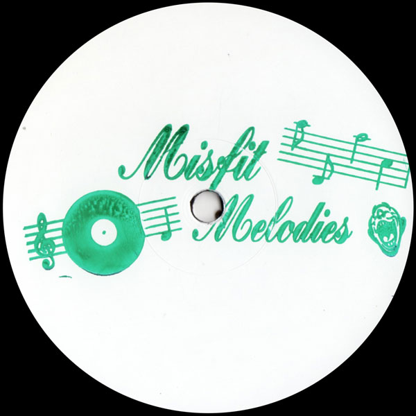 move-d-presents-house-grooves-vol-1-misfit-melodies-cover