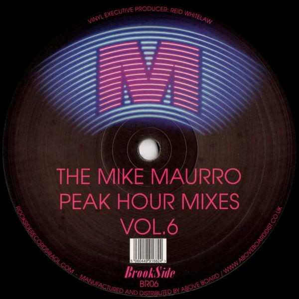 phreek-new-birth-weekend-deeper-mike-maurro-brookside-cover