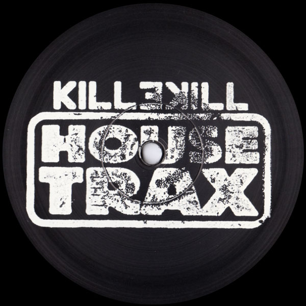 blake-baxter-acid-life-killekill-house-trax-cover
