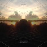 synkro-acceptance-ep-apollo-cover