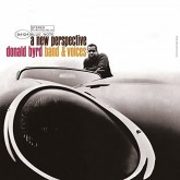 donald-byrd-a-new-perspective-lp-blue-note-cover