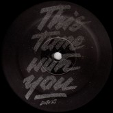 davis-this-time-with-you-ep-inc-inks-soul-clap-records-cover