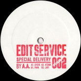 aa-edit-service-002-special-edit-service-cover