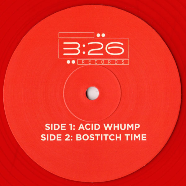 jamie-326-acid-whump-bostich-time-basem-326-records-cover