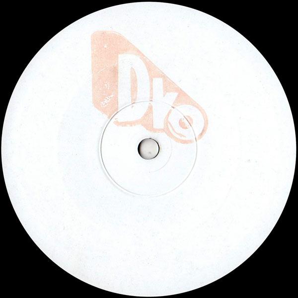 rag-dabons-various-arti-couer-de-palmier-ep-dko-records-cover