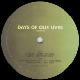 various-artists-days-of-our-lives-room-with-a-view-cover
