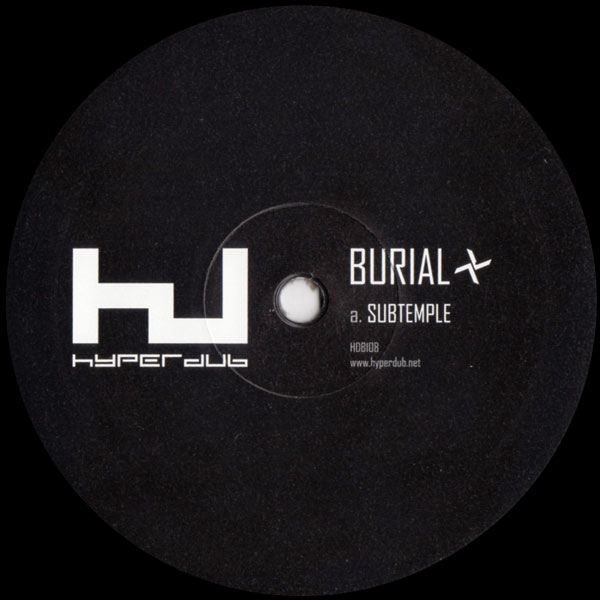 burial-subtemple-beachfires-hyperdub-cover