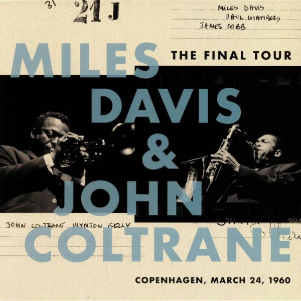 miles-davis-john-coltrane-the-final-tour-copenhagen-sony-bmg-cover