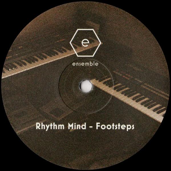rhythm-mind-footsteps-ensemble-cover